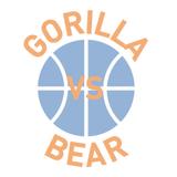 gorillavsbear