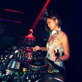 DJ EnYa-Deep,Tech House Mix-vol.1