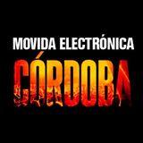 Movida Electrónica Córdoba