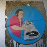DJ Turnt-Able