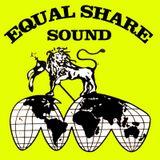 EqualShareSound