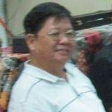 Lim Theng Ing