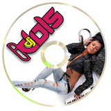 DJ IDOLS