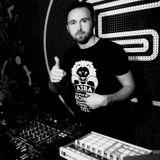 DJ MCM