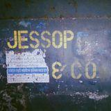 JESSOP&CO.