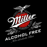 Miller Alcohol Free SoundClash