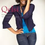 Qelsi Qualls