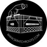 Skratch Roots