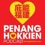 PGHK #447 The Kui Liam Keng (替鬼唸經)