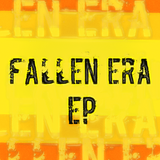 Fallen Era Music