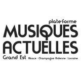 musiquesactuelles