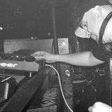 DJ JUAN CORDOVI