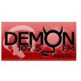 Mikes On Fire - DemonFM Vault.