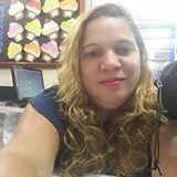 Cissa Lima