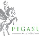 pegasusagriculture