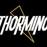 Thormino