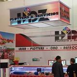 Los Plotters Hdz