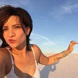 Sara  Yamada