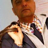 Mustafa Mengal