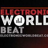 ElectronicWorldBeat
