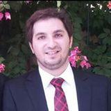 Hussein Zend