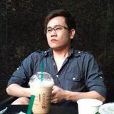 Enson Cheng