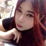 Jeny Saytip Cheeang