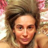 Louise Sundari Yoga Shakti