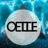 Oette @ Oxygen 09.03.2013