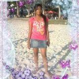 Rose Bvr