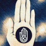 2019April Shanti Kana mix   #techno#tech house#deep house#house#left field#minimal/deep tech