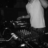 DJ Ryan Harding