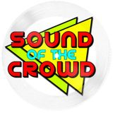 Sound of the Crowd