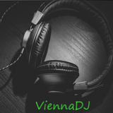 ViennaDJ