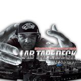 Scratch Lab