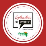 Splendors of Words Podcast