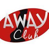 Away Club Lia