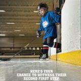 Ny Titans Hockey