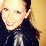 Bianca Martins