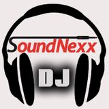 DJ SoundNexx