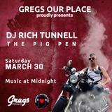 Rich Tunnell