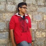 Saurav Gowda