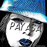 La Payasa