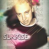 Petar Donchev Sunrise