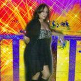 Kathy Feliciano Figueroa