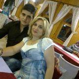 Tarık YaLçınkaya'