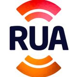 RUA FM