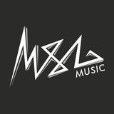 Marko Smokingroove | MSG