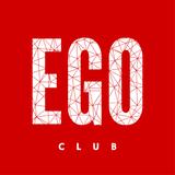 EGO CLUB