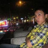 Thang Do